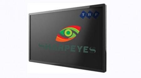 Màn hình cảm ứng SHARPEYES UT-SH4043AD