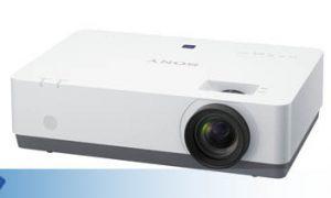 Máy chiếu Sony VPL-EX455 giá rẻ tanhoaphatcorp