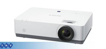 May-chieu-Sony-VPL-EX455-tanhoaphatcorp