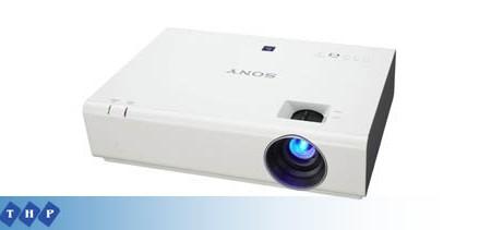 May-chieu-Sony-VPL-EX570-tanhoaphatcorp