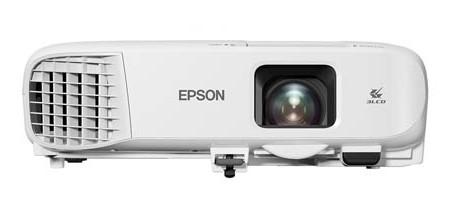 Máy chiếu Epson EB-2042 chính hãng