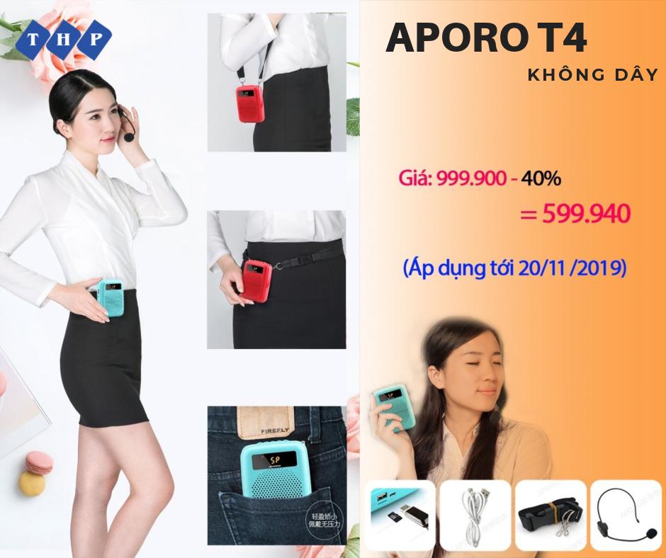KM-Aporo-T4 2