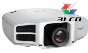 Máy chiếu Epson EB-G7100-2