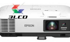 Máy chiếu Epson EB-2265U chính hãng