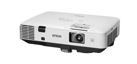 Máy chiếu Epson EB-2055 Chính Hãng