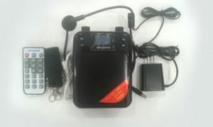 Máy trợ giảng Aporo T100 chính hãng