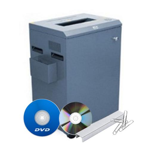 Máy hủy giấy HPEC C8032