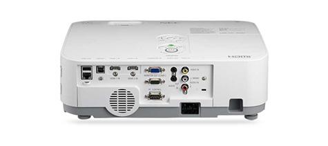 Máy chiếu đa năng NEC NP-ME331XG 3