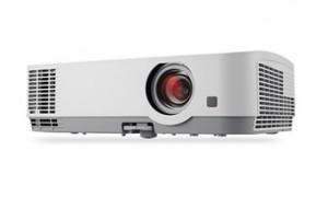 Máy chiếu đa năng NEC NP-ME331XG