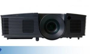 Máy chiếu Optoma PX318 tanhoaphatcorp.vn