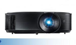 Máy chiếu optoma xa510 tanhoaphatcorp.vn