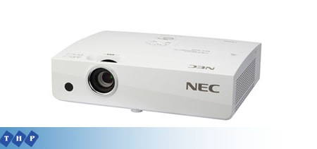 Máy chiếu đa năng NEC NP-MC331XG tanhoaphatcorp.vn