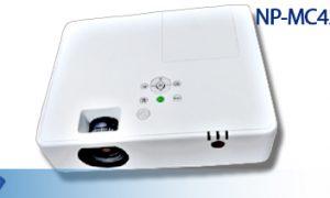 Máy chiếu NEC NP-MC422XG -0-tanhoaphatcorp.vn