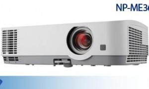 Máy chiếu NEC np-me361xg tanhoaphatcorp.vn