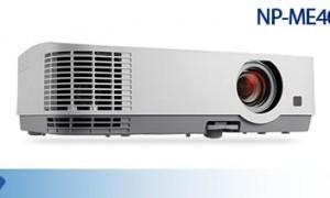 Máy chiếu NEC np-me401xg-tanhoaphatcorp.vn
