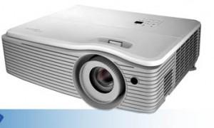 Máy chiếu optoma eh502-1-tanhoaphatcorp.vn