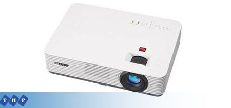 Máy chiếu Sony VPL-DW240 tanhoaphatcorp.vn