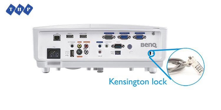 khoa bao ve kensington-lock-ms535