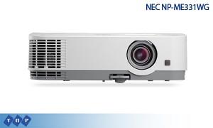 Máy Chiếu NEC NP-ME331WG tanhoaphatcorp.vn