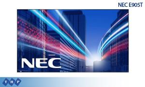 Màn hình hiển thị NEC e905t - tanhoaphatcorp.vn