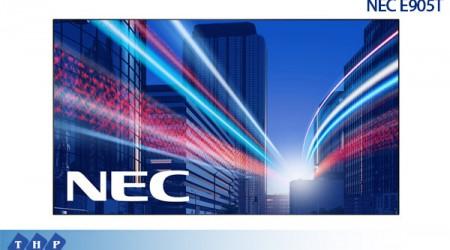 Màn hình hiển thị NEC e905t – tanhoaphatcorp.vn