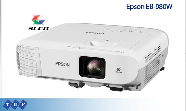 Front EB-980W - tanhoaphatcorp.vn