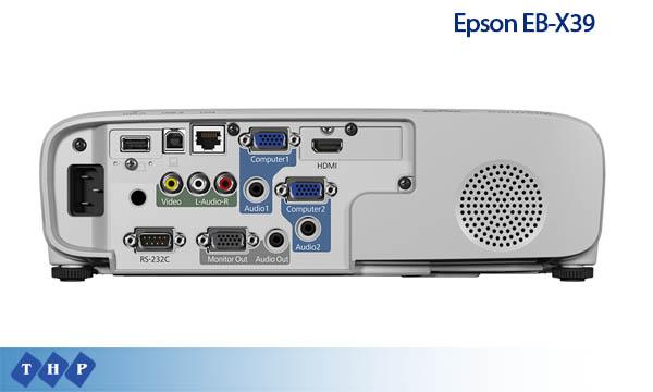 Interface EB-X39 -2- tanhoaphatcorp.vn