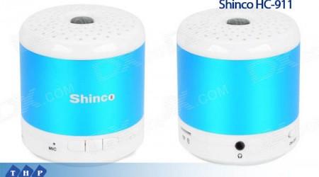 Máy trợ giảng Shinco HC-911- tanhoaphatcorp.vn