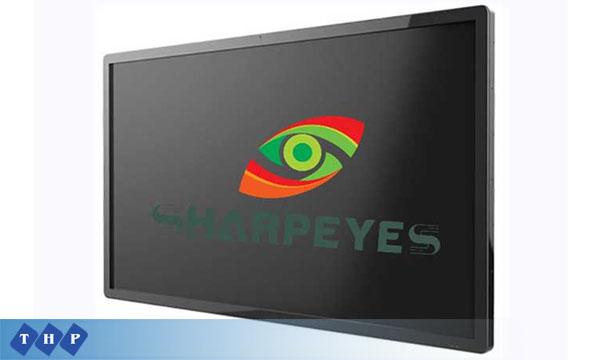 Sharpeyes UT-65TVI5055 tanhoaphatcorpvn