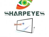 Hướng dẫn sử dụng phần mềm Sharpeyes Juntionview 4.0