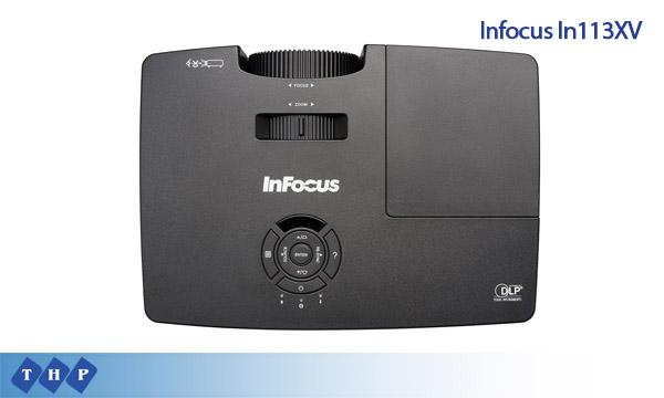 infocus-in113xv-3-tanhoaphatcorpvn