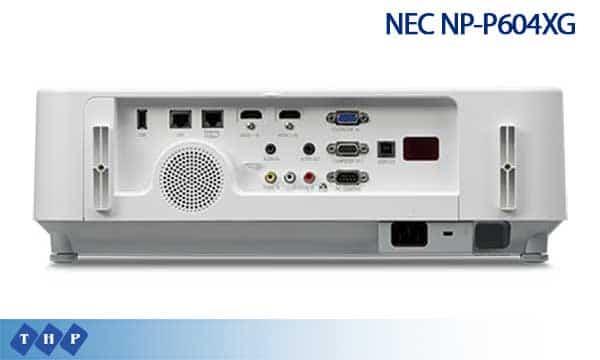 3-nec-np-p604xg-tanhoaphatcorpvn