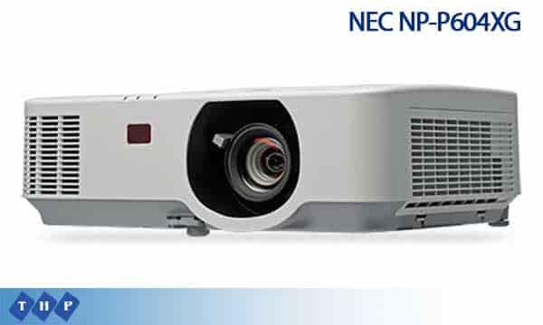 nec-np-p604xg-tanhoaphatcorpvn