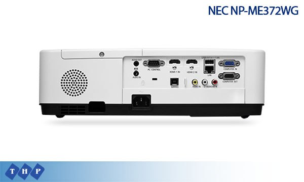 2-NEC NP-ME372WG- tanhoaphatcorpvn