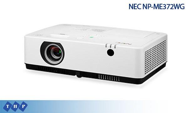3-NEC NP-ME372WG- tanhoaphatcorpvn