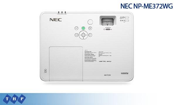 4-NEC NP-ME372WG- tanhoaphatcorpvn