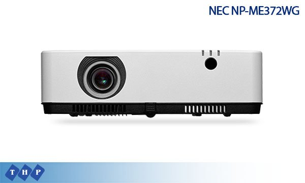 Máy chiếu NEC NP-ME372WG- tanhoaphatcorp.vn