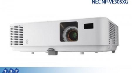 Máy chiếu NEC NP-VE305XG- tanhoaphatcorp.vn
