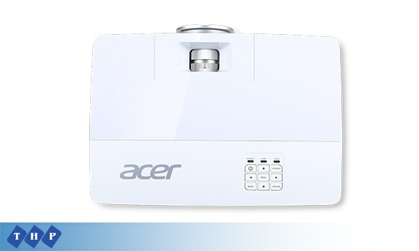 4-may chieu Acer H5383BD-tanhoaphatcorp.vn