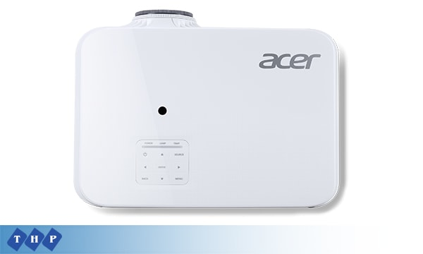 4-may chieu Acer H6512BD-tanhoaphatcorp.vn