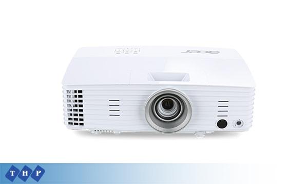 Máy chiếu Acer H5383BD