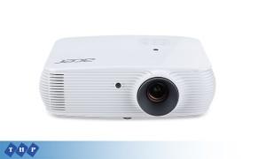 Máy chiếu Acer H6512BD