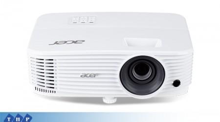 Máy chiếu Acer P1350W
