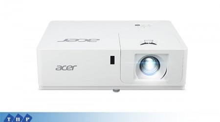 Máy chiếu Acer PL6510