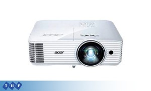Máy chiếu Acer S1386WHN