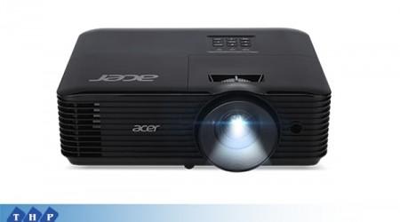 Máy chiếu Acer X128HP