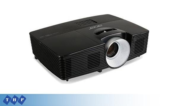 Máy chiếu Acer P1287-tanhoaphatcorp.vn