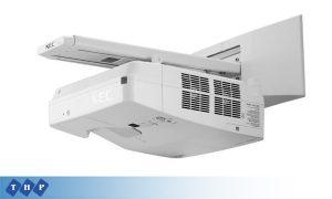 Máy chiếu NEC NP-UM351WG