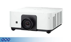 Máy chiếu NEC NP-PX602WL-WH