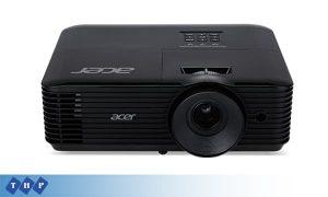 Máy chiếu Acer X118H